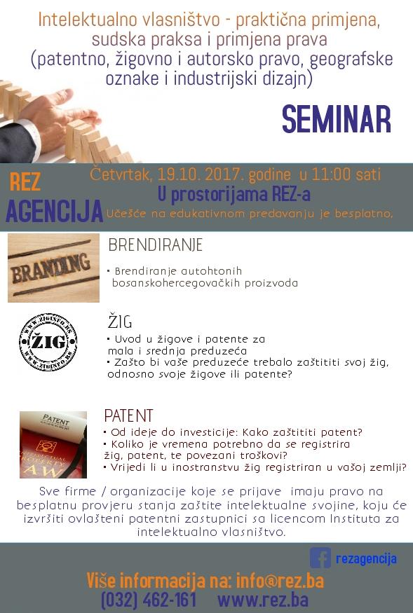 Seminar-Intelektualno-vlasništvo